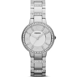 montre femme luxe pas cher Fossil Virginia