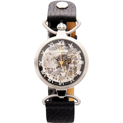 montre femme luxe pas cher Zeppelin Princess of the Sky